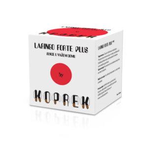 Laringo forte plus by Koprek
